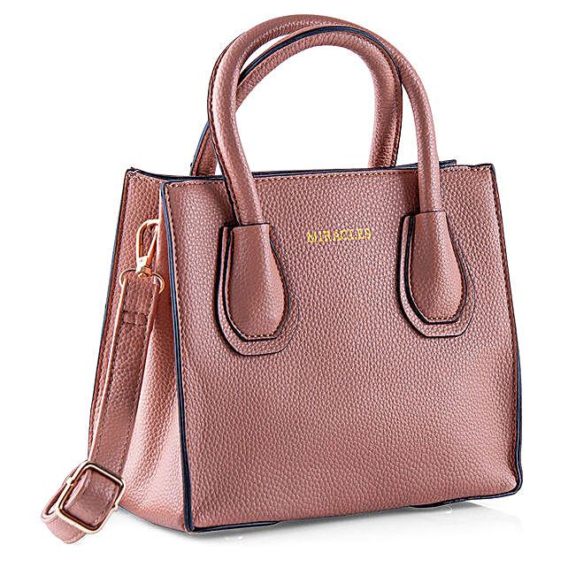 Elegant Handbag For Women