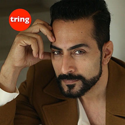 Digital Message By Sudhanshu Pandey:Send Mothers Day Gifts to Germany
