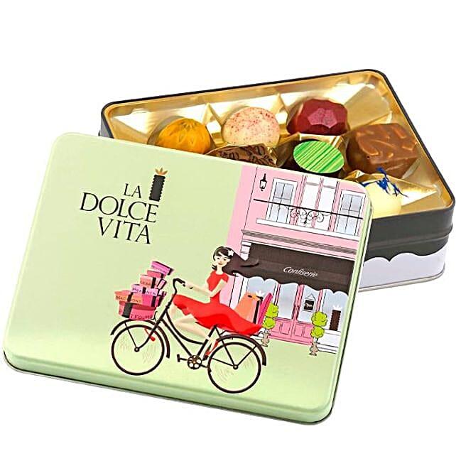 Gift Box La Dolce Vita