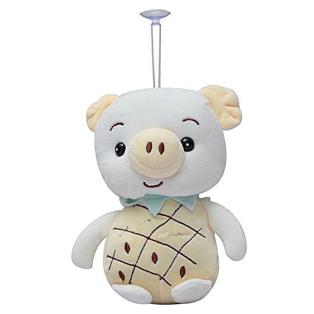 Online Piggy Soft Toy Online:Soft Toys