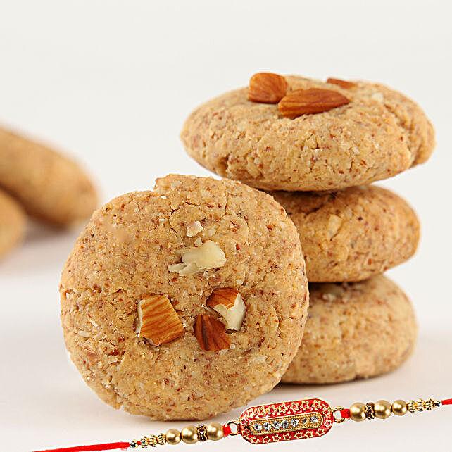 Healthy Choco Cookies Online