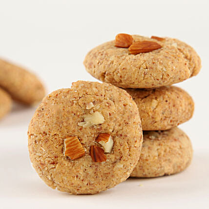 Healthy Choco Cookies Online:Buy Cookies