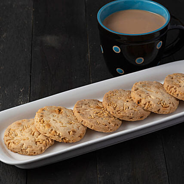 online alu bhujia cookies box