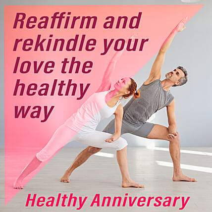 Anniversary Special Yoga Classes:Fitness On Call