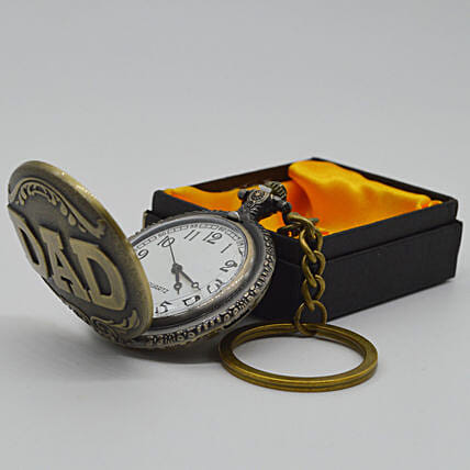 pocket watch online:Funny Gifts