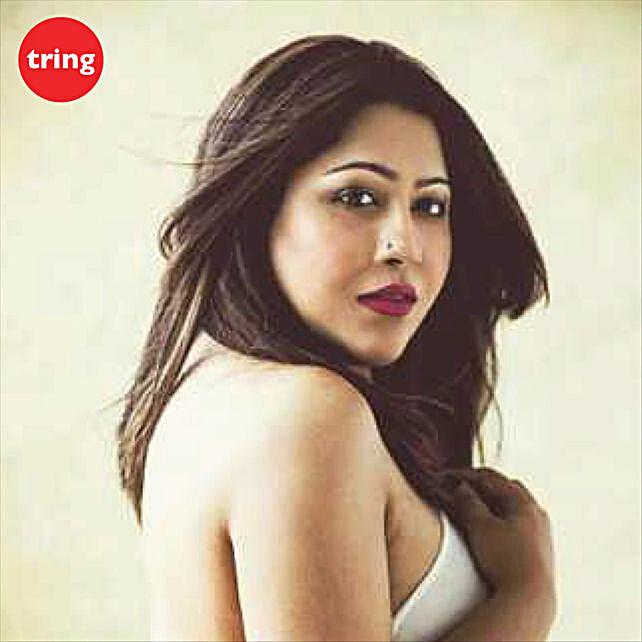 Arpita Chakraborty Personalised Recorded Video Message
