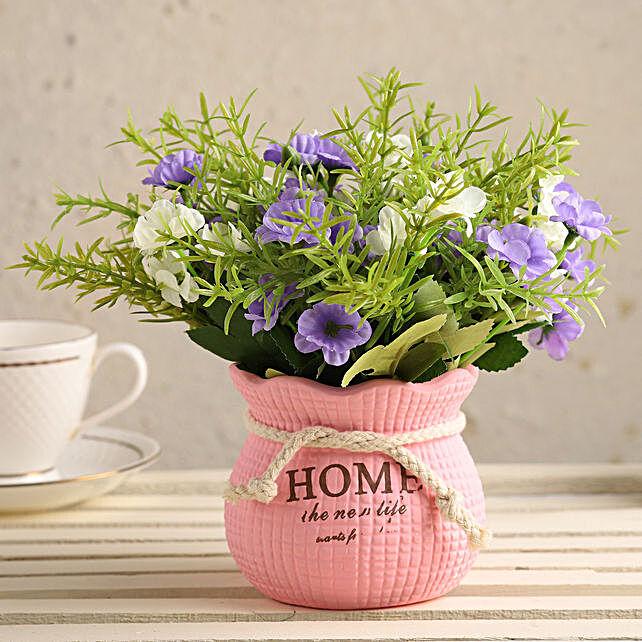 Artificial Flower Bunch Online
