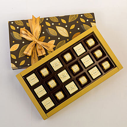 online chocolate for mom