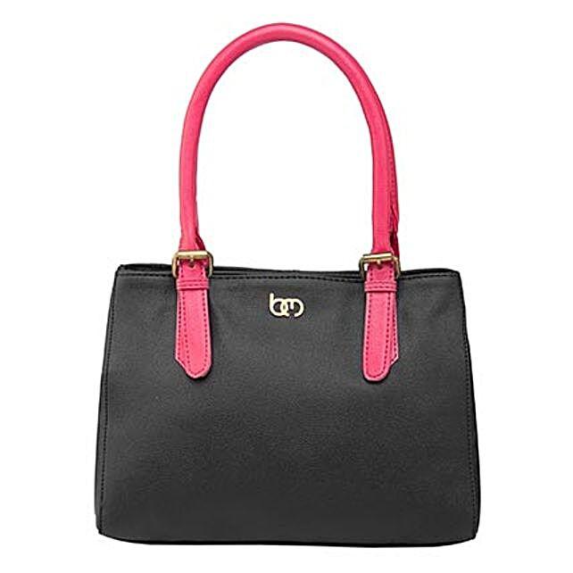 classy handbag for her