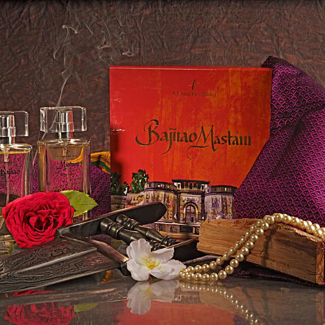 online perfume combo