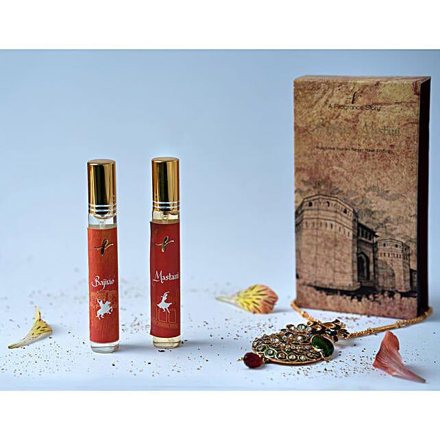 online 2 set perfumes online