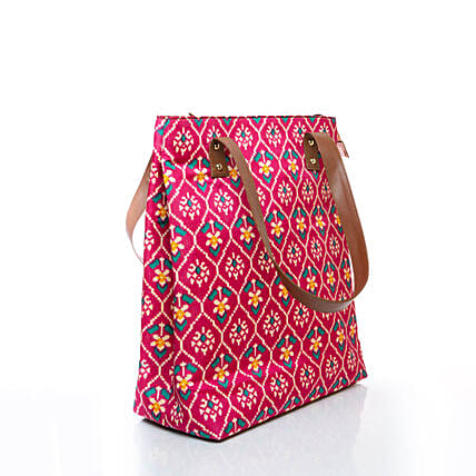 tote bag for girlfriend online