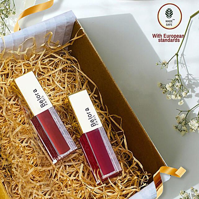 Non-drying Lip Colour Online