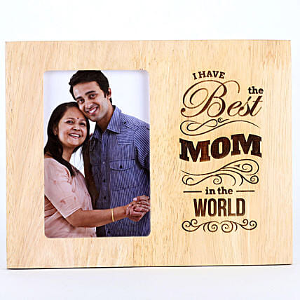 best mothers day frame