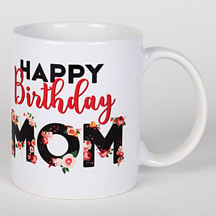 best printed birthday mom mug