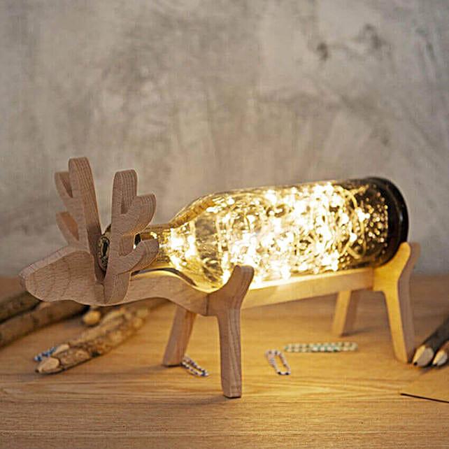online animal shape led lamp online