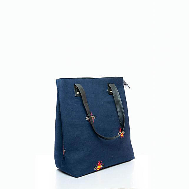 designer tote bag online:Tote Bags Gifts