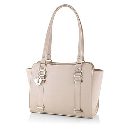 Women'S Casual Purse