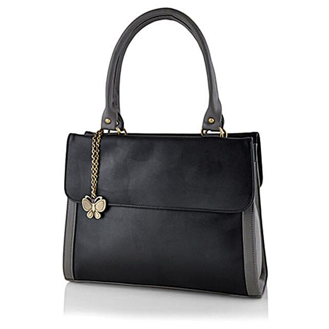 Formal Women'S Handbag:Premium Gifts for Rakhi