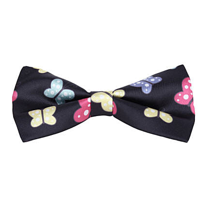 Bow Tie For Pet Online