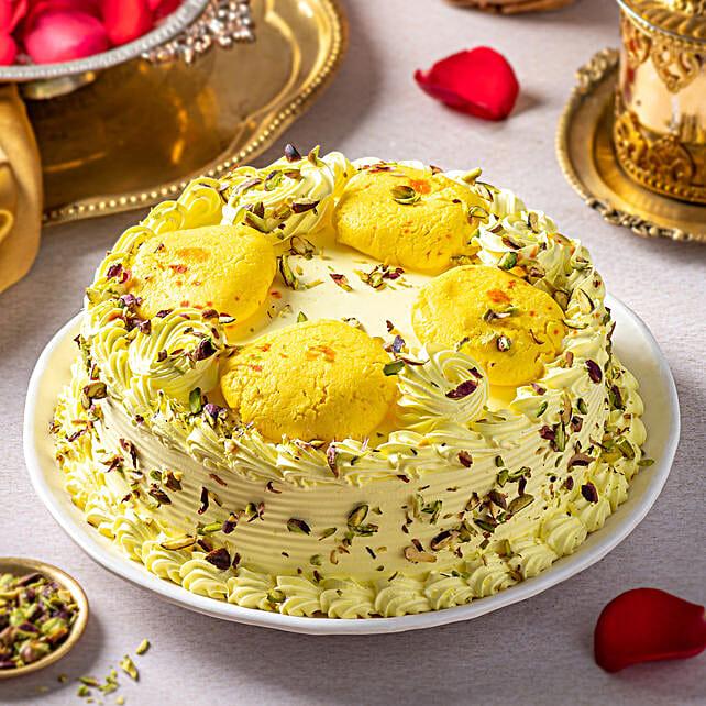 rasmali fusion cake online:Fusion Cakes