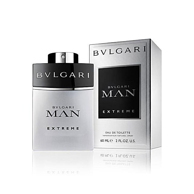 Bvlgari Perfume for Friend