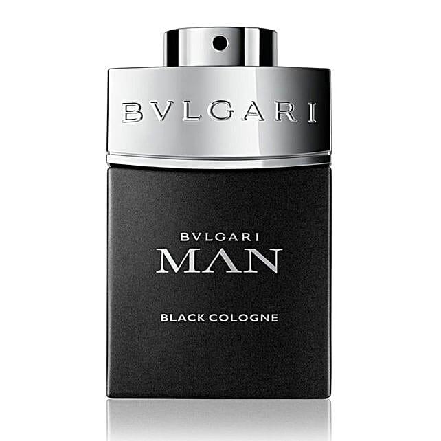 Online Bvlgar MAN for Husband