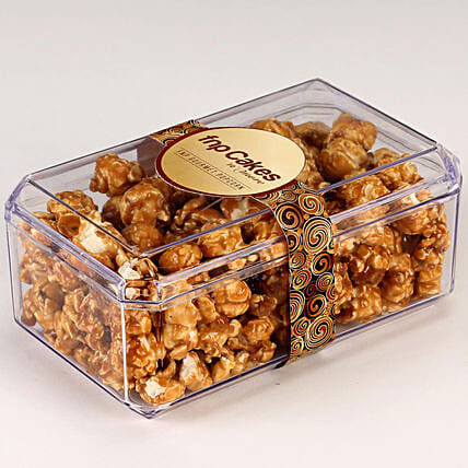 caramel popcorn online:Gifts for Lohri