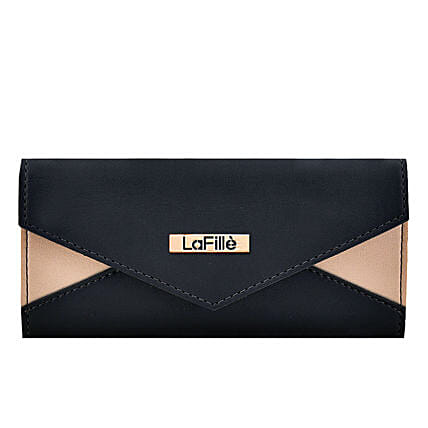 Beautiful Wallet For Sister Online