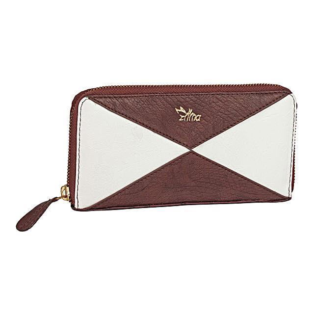 Casual Designer Wallet