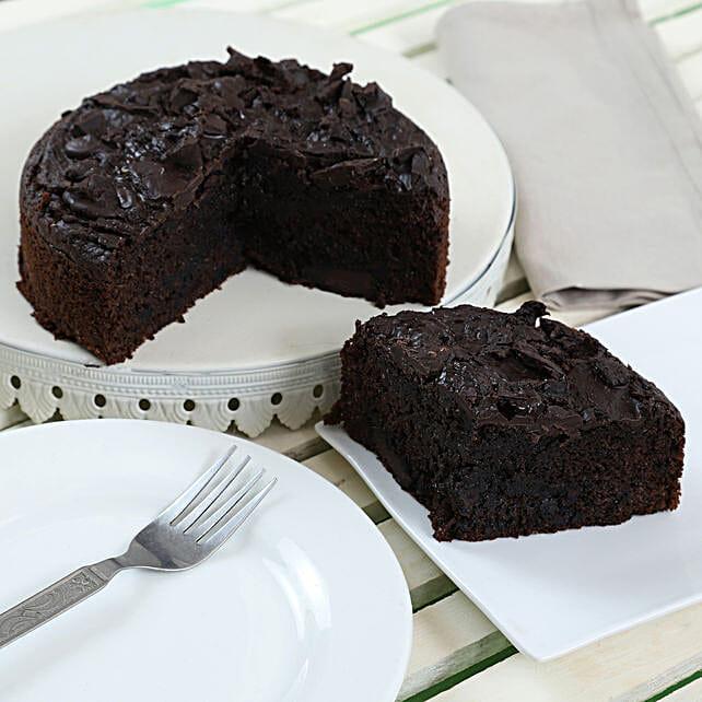 Online Dry Cake:Gluten Free Desserts
