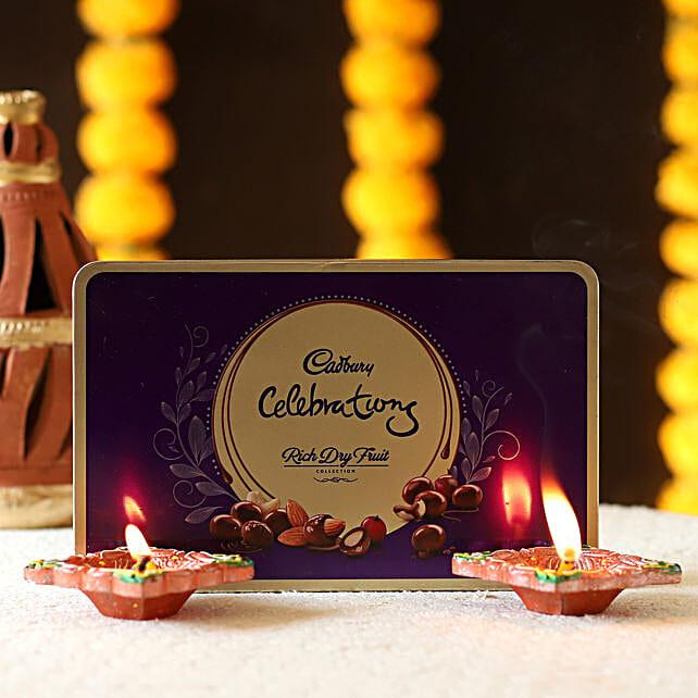 special diwali surprise online