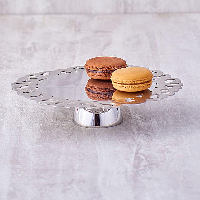 Online Cookie Platter