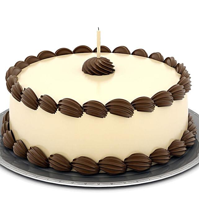 Online Chocolate Cake