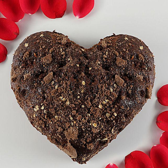 Chocolate Oreo Dry Cake Online