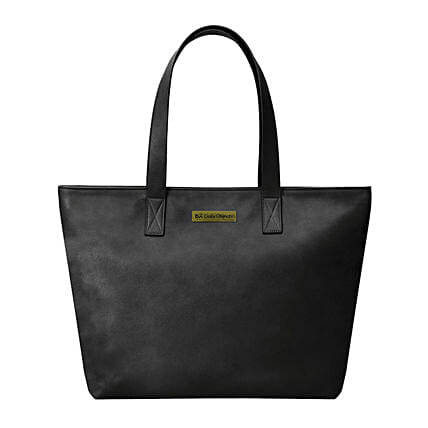 online tote bag for ladies