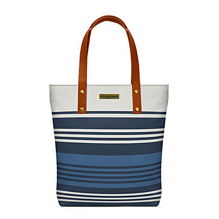 classic tote bag for ladies