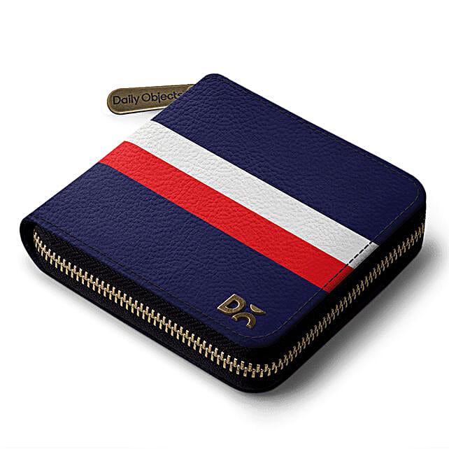 stripe zip wallet online