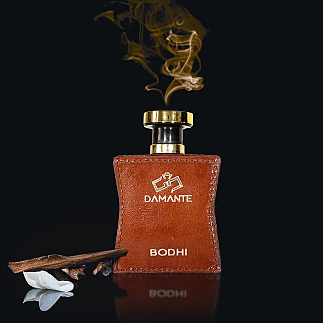 Damante Bodhi Luxury Perfume For Men