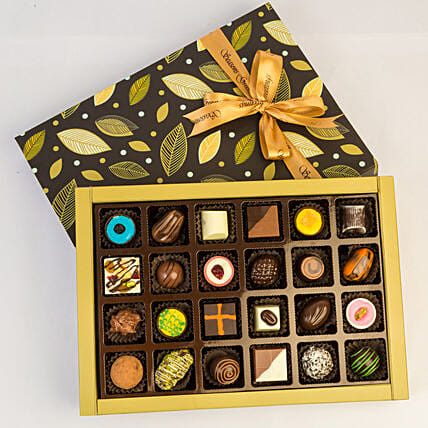 best chocolates for mothers day:Premium & Exclusive Gift Collection