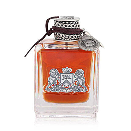 Expensive perfume for mens Online