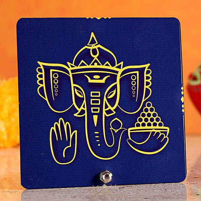 divine ganesha table top online