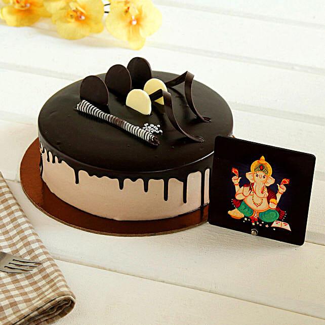 Happy Bhai Dooj Gift Combo for Him
