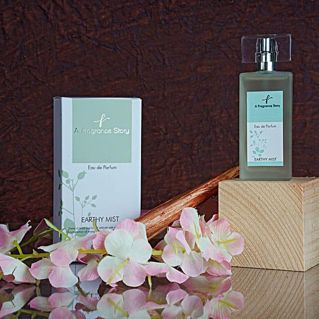 perfume for him birthday