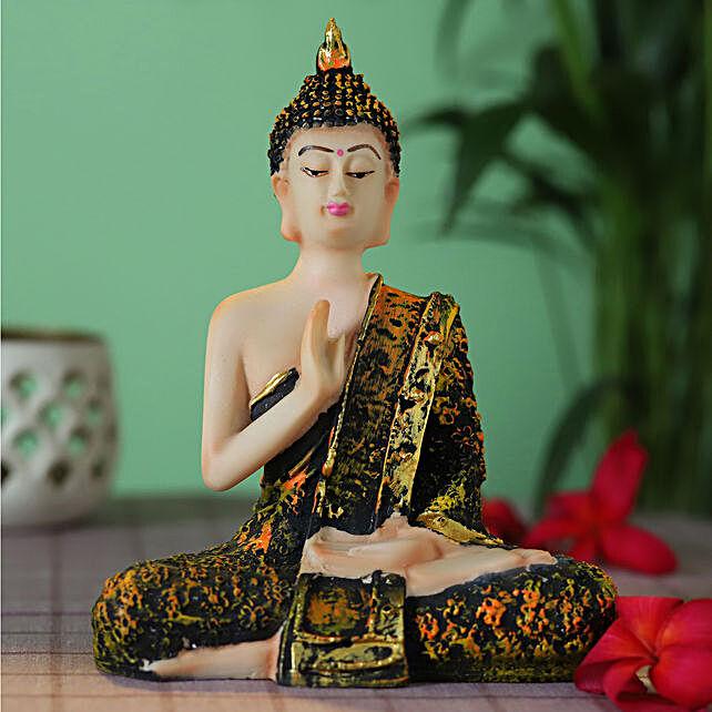 online buddha idol