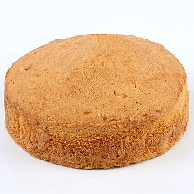 Vanilla Dry Cake Online