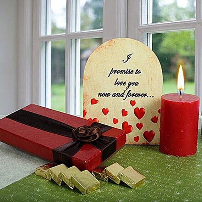 Romantic Combos