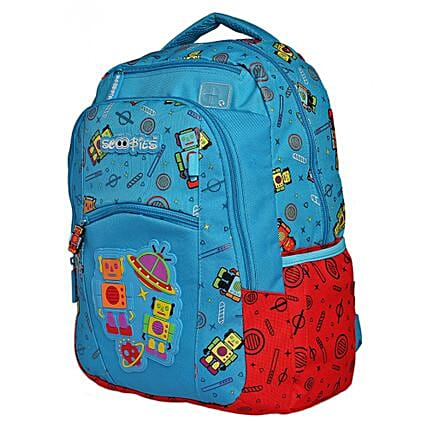 Kids Backpack Online