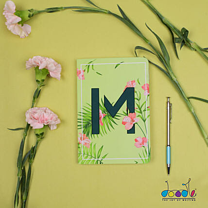 online printed dairy:Buy Personalised Stationery Set