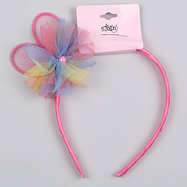Headband for New born